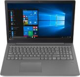 "Lenovo V330-15IKB - Win10 Pro - Core i5-8250U / 1.6 GHz - 8 GB RAM - 256 GB SSD M.2 NVMe - 1 TB HDD - DVD-Brenner - 39.6 cm (15.6"") - HD Graphics 620"