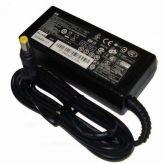 HP Replacement | Netzteil | 90 Watt | 19,5V - 4,62A | kleiner Stecker mit Mittelstift