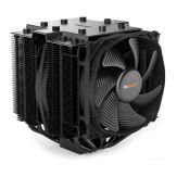 be quiet! Dark Rock PRO 4 - Prozessorkühler