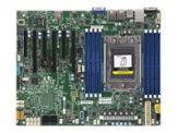Supermicro H11SSL-i - Motherboard