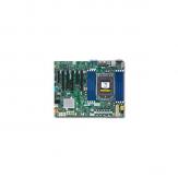 Supermicro Motherboard H11SSL-NC bulk - Mainboard