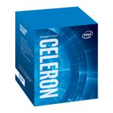 Intel Celeron G4900 (Coffee Lake) - 3.1 GHz 2 Kerne - 2 Threads - 2 MB Cache-Speicher - LGA1151 Socket - Box
