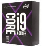 Intel Core i9 7940X Skylake-X-series - 3.1 GHz 14 Kerne - 28 Threads - 19.25 MB Cache-Speicher - Box