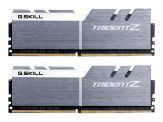 G.Skill TridentZ Series - DDR4 16 GB: 2 x 8 GB - DIMM 288-PIN - 3200 MHz / PC4-25600 - CL15 - 1.35 V - ungepuffert - non-ECC
