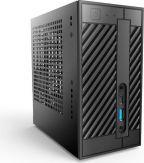 "ASRock DeskMini 310/B/BB/EU - H310M Mini-STX - LGA1151-CO - 2x DDR4SO - 2x 2.5""HDD + 1x M.2(NVMe) - HDMI, DP, VGA"