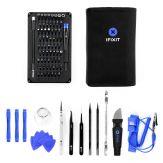 iFixit EU145307 Reparaturwerkzeug für elektronische Geräte