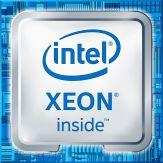Intel Xeon W-2125 (Skylake) - 4.0 GHz - 4 Kerne - 8 Threads - 8.25 MB Cache-Speicher - LGA2066 Socket - OEM