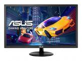 "ASUS VP278QG - LED-Monitor - 68.6 cm (27"") - 1920 x 1080 - 300 cd/m² - 1200:1 - 1 ms - HDMI, VGA, DP - Lautsprecher - Schwarz"
