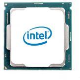 Intel Core i3 8300T - 3.2 GHz - 4 Kerne - 4 Threads - 8 MB Cache-Speicher - LGA1151 Socket - OEM