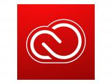 Adobe Creative Cloud for teams 65270773BA01A12