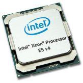 Intel Xeon E5-2620V4 - 2.1 GHz - 8 Kerne - 16 Threads 20 MB Cache-Speicher - FCLGA2011-v3 Socket - Tray, Ohne Kühler