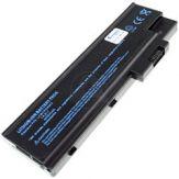 Akku Acer TM 3004 | 3 Zellen | 2000mAh