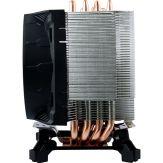 ARCTIC Freezer 13 - Prozessorkühler