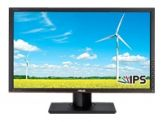 "ASUS PA238Q - LED-Monitor - 58.4 cm ( 23"" ) - 1920 x 1080 FullHD - IPS - 250 cd/m2 - 50000000:1 (dyn.) - 6 ms - HDMI, DVI-D, VGA, DisplayP. - Schwarz"