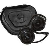 ARCTIC Sound P311 - Headset - über dem Ohr - hinter dem Nacken angebracht - drahtlos - Bluetooth 2.1 EDR