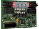Auerswald COMpact 2ISDN-Modul - Erweiterungsmodul