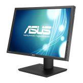 "ASUS PB248Q - LED-Monitor - 61.13 cm ( 24.1"" ) - 1920 x 1200 - IPS - 300 cd/m2 - 80000000:1 (dynamisch) - 6 ms - HDMI, DVI-D, VGA, DisplayPort"