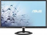 "ASUS VX239H - LED Monitor - AH-IPS - 58.4 cm ( 23"" ) - 1920 x 1080 Full HD - 250cd/m2 - 80Mio.:1 (dyn.) - 5 ms - VGA - 2x HDMI - Lautsprecher"