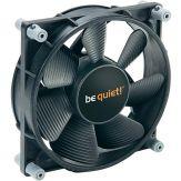 be quiet! Silent Wings 2 - Gehäuselüfter - 92 mm