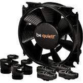 Be Quiet! Silent Wings 2 PWM - Gehäuselüfter - 92 mm