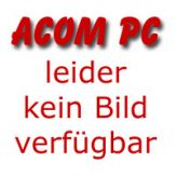 Dr. Kaiser PC-Wächter - Festplatten-Schreibüberwachungsmodul (PCI)