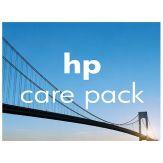HP Care Pack Electronic - Serviceerweiterung - Arbeitszeit und Ersatzteile - 3 Jahre - Vor-Ort - für LaserJet M9040 MFP, M9050 MFP