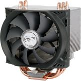 ARCTIC Freezer 13 CO - Prozessorkühler