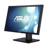 """ASUS PB238Q - LED-Monitor - 58.4 cm ( 23"""" ) - 1920 x 1080 FullHD - IPS - 80000000:1 (dyn.) - 6 ms - HDMI, DVI-D, VGA, DisplayPort - Lautsprecher"""