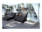 Fujitsu ScanSnap iX500 - Dokumentenscanner