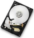 """HGST Travelstar Z5K500 - 0J11285 - Festplatte - 500 GB - intern - 6.4 cm ( 2.5"""" ) - SATA-300 - 5400 rpm - Puffer: 8 MB"""