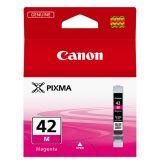 Canon CLI-42M - Dye-Based Magenta - Original - Tintenbehälter