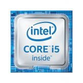 Intel Core i5 4460 Haswell - 3.2 GHz - 4 Kerne - 4 Threads - 6 MB Cache-Speicher - LGA1150 Socket - Tray ohne Kühler
