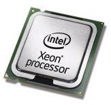Intel Xeon E3-1276 V3 Haswell - 3.6 GHz - 4 Kerne - 8 Threads - 8 MB Cache-Speicher - LGA1150 Socket - Box