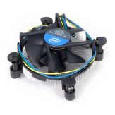 Intel Boxed CPU-/Prozessor-Kühler für Socket 1150 / 1151 / 1155 / 1156