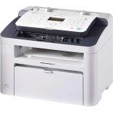 Canon I-Sensys Fax L150 - Multifunktionsdrucker (Kopierer/Faxgerät/Drucker/) - Monochrom - Laser - A4 - 150 Blatt - USB 2.0