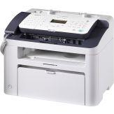 Canon i-SENSYS FAX-L170 - Multifunktionsdrucker (Kopierer/Faxgerät/Drucker/) - Monochrom - Laser - A4 - 150 Blatt - USB 2.0