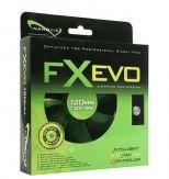 Nanoxia FX EVO 120 mm IFC - 1300 - Retail