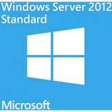 Microsoft Windows Server 2012 - Lizenz - 1 Benutzer-CAL - OEM - Deutsch