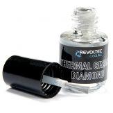 Revoltec Thermal Grease Diamond - Thermische Paste - 6 g