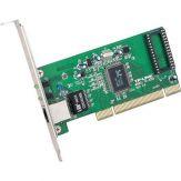 TP-LINK TG-3269 - Netzwerkadapter - PCI - 10Mb LAN, 100Mb LAN, Gigabit LAN - 10Base-T, 100Base-TX, 1000Base-T