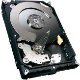 """Seagate Desktop HDD ST2000DM001 - Festplatte - 2 TB - intern - 8.9 cm ( 3.5"""" ) - SATA 6Gb/s - 7200 rpm - Puffer: 64 MB"""