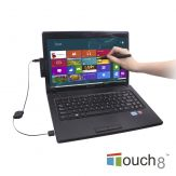 Touch8 Stift für Windows 8