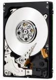 "Toshiba DT01ACA300 - Festplatte - 3 TB - intern - 8.9 cm ( 3.5"" ) - SATA-600 - 7200 rpm - Puffer: 64 MB"