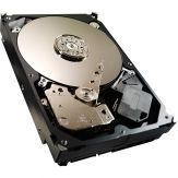 "Seagate Pipeline HD ST2000VM003 - Videobetrieb Festplatte - 2 TB - intern - 8.9 cm ( 3.5"" ) - SATA 6Gb/s - 5900 rpm - Puffer: 64 MB"