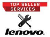 Lenovo TopSeller Onsite Warranty - Serviceerweiterung - Arbeitszeit und Ersatzteile