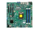 Supermicro MBD-X10SLL-F-O - Mainboard - Mikro-ATX