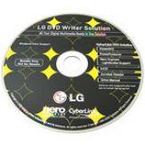 Nero LG  Suite1 6 OEM Suite